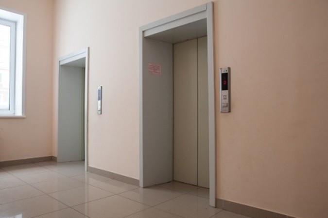 Восстановление лифта в Москве